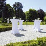 Feiern, Events, Kochhaus Oskar, Forstern